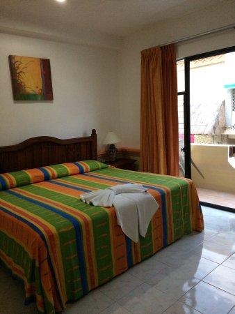 Hotel Vista Caribe: photo3.jpg