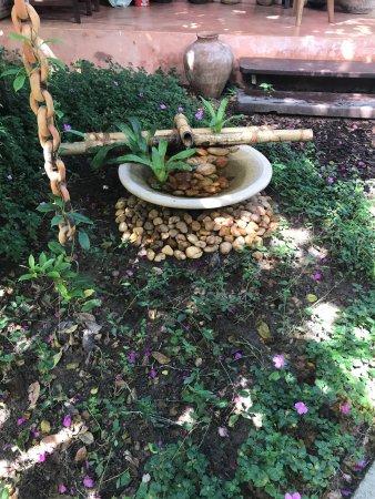 Jardim de Trancoso Pousada: photo0.jpg