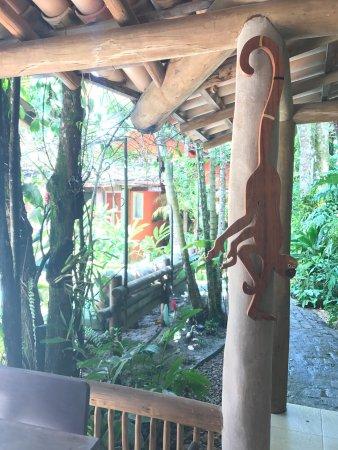 Jardim de Trancoso Pousada: photo2.jpg
