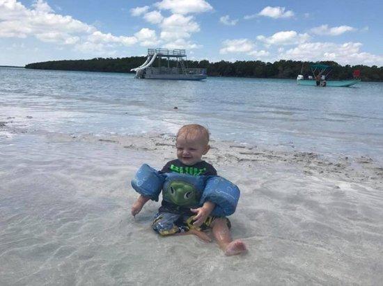 Sugarloaf Key, FL: photo6.jpg