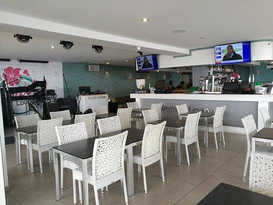 imagen Tequila Lounge en Tías