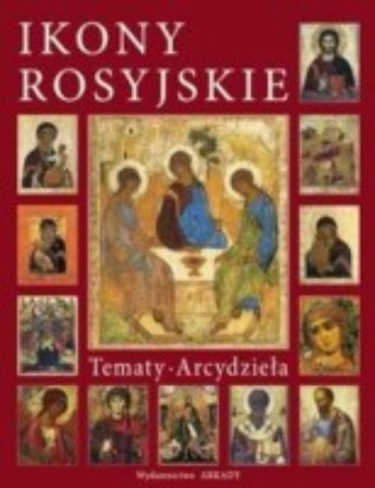 Sanok, Polska: Atrakcyjne książki przesyłka Gratis