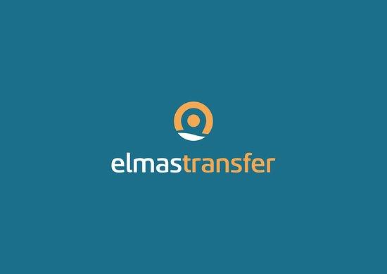 Elmastransfer.com