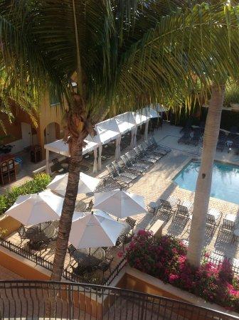 Bellasera Resort Εικόνα