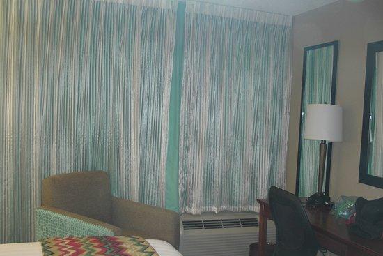 Pear Tree Inn Cape Girardeau Near The Medical Center Mo Omd Men Och Prisj Mf Relse Tripadvisor