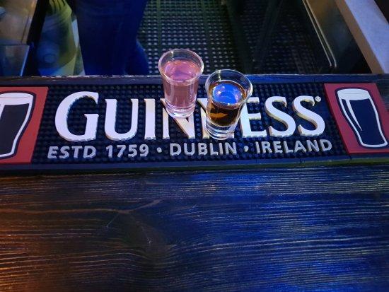 Cellar Irish Pub: TA_IMG_20170511_214904_large.jpg