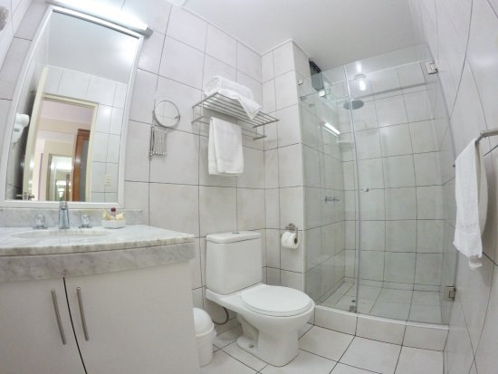 Bilde fra Hotel Runcu Miraflores