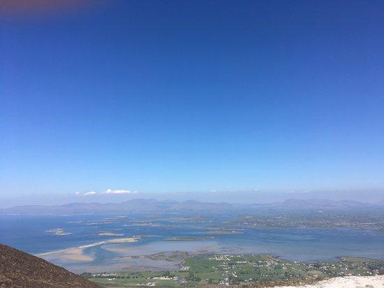 County Mayo, Ireland: photo2.jpg