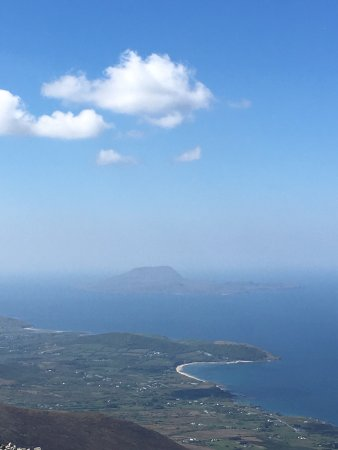 County Mayo, Ireland: photo4.jpg