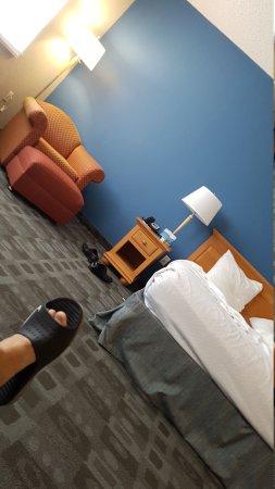 Baymont Inn & Suites Miami Doral: IMG-20170509-WA0006_large.jpg