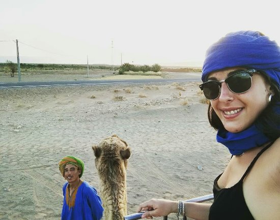 Tour in Marocco : IMG_20170504_224436_large.jpg
