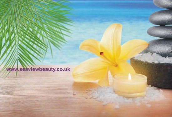 Seaview Health and Beauty Studios