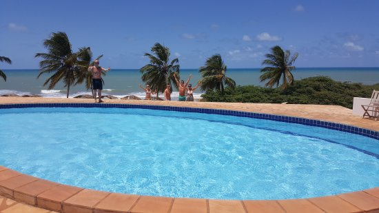 Natal Tourist Guide