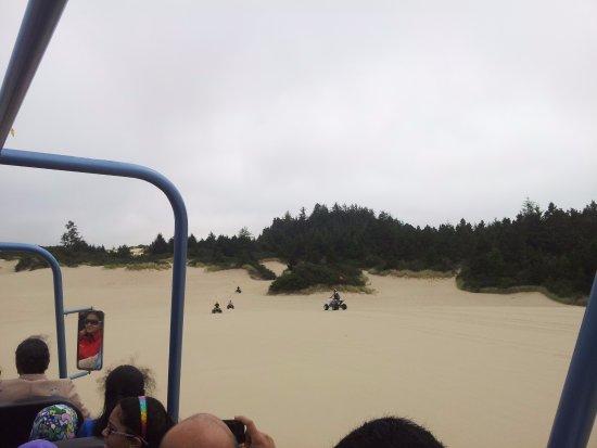 Sandland Adventures: صورة اخرى