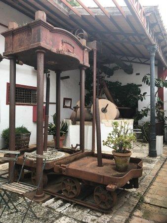 Zuheros, Испания: photo2.jpg