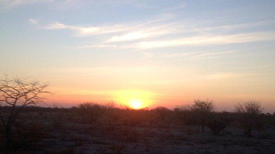 Солитер, Намибия: photo0.jpg