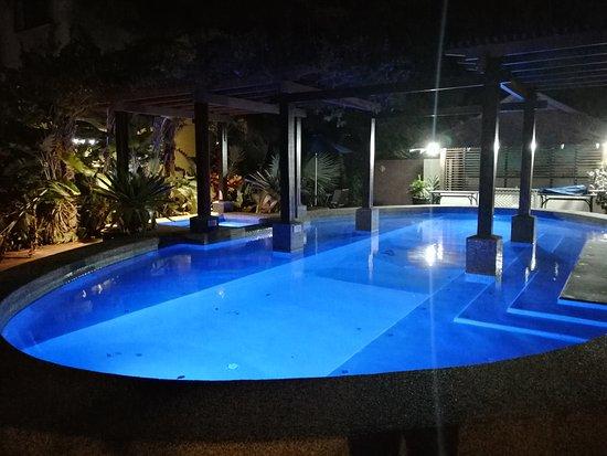 Freestyle Resort Port Douglas