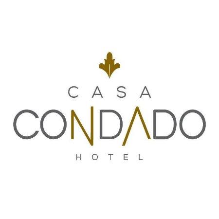 Casa Condado Hotel Picture