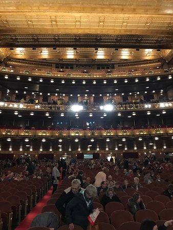 Lyric Opera of Chicago : photo0.jpg