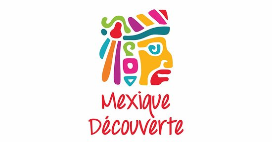 Mexique Decouverte