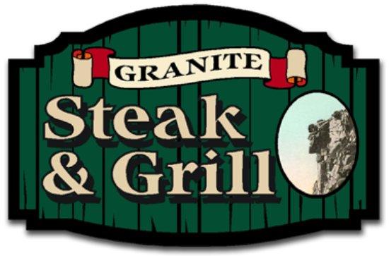 Ρότσεστερ, Νιού Χάμσαϊρ: Granite Steak & Grill and Smokey's Tavern