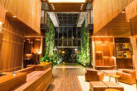 Hotel Bioxury