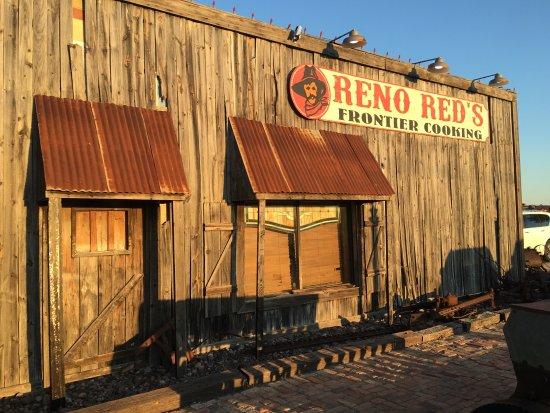 Roanoke, TX: photo1.jpg