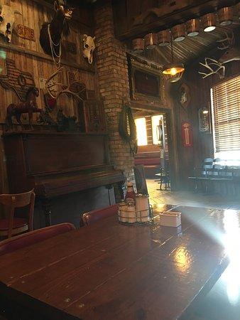 Roanoke, TX: photo2.jpg