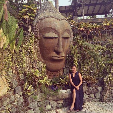Balete, Filipinas: photo8.jpg