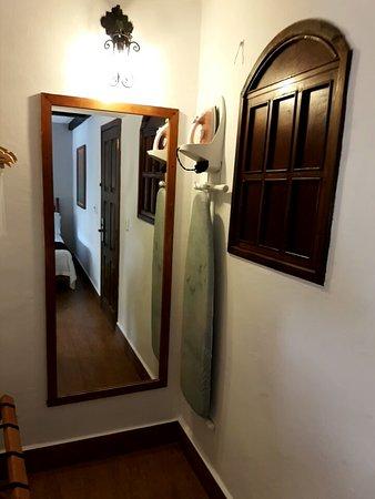 Sombra del Agua Hotel San Cristobal: 20170511_173109_large.jpg