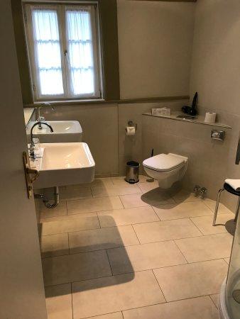 Ba Bild Von Hotel Alte Münze Goslar Tripadvisor