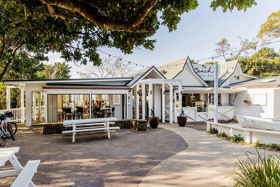 beach byron bay restaurant reviews phone number photos rh tripadvisor com au