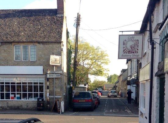 Eynsham, UK: photo7.jpg