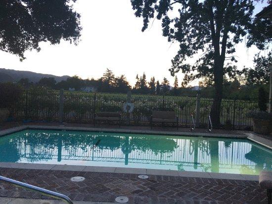 Vineyard Country Inn: photo1.jpg