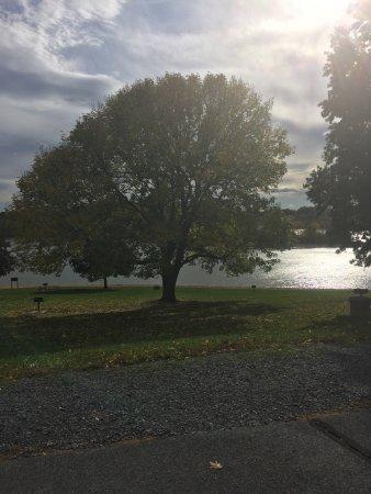 Leesport, PA: photo0.jpg