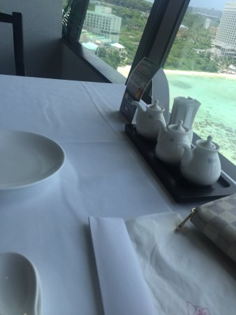 Toh-Lee Restaurant : photo2.jpg