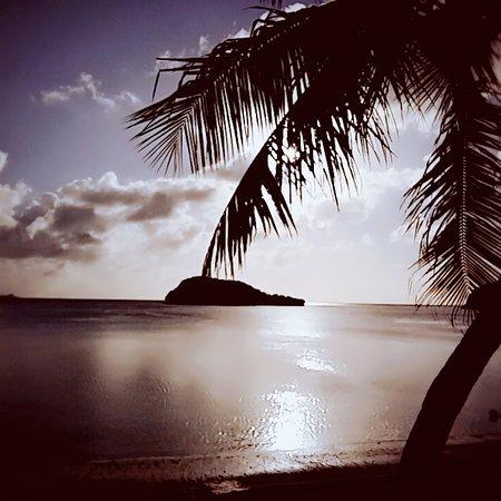 Hotel Santa Fe Guam: BeautyPlus_20170504172855_save_large.jpg