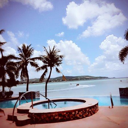 Hotel Santa Fe Guam: BeautyPlus_20170505133939_save_large.jpg