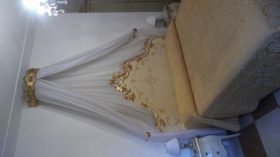 Hotel Bernardi Semenzato: 20170511_195246_large.jpg