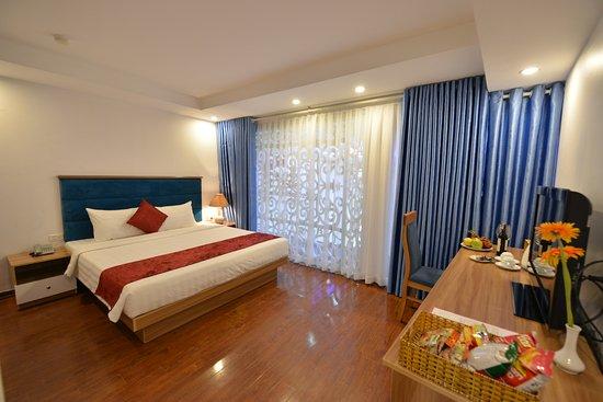 Amorita boutique hotel ab 140 1 6 9 bewertungen for Was sind boutique hotels