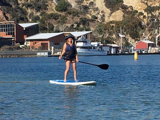 Dana Point, CA: photo3.jpg