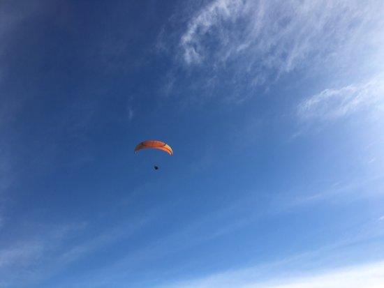 Parapente en Bariloche : photo0.jpg