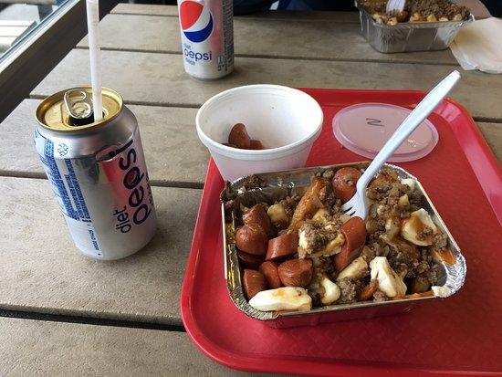 Ti-Oui Snack Bar : photo0.jpg