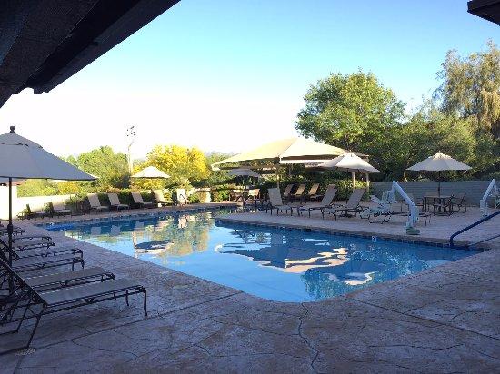 Canyon Ranch in Tucson (AZ) - Spa Reviews - TripAdvisor