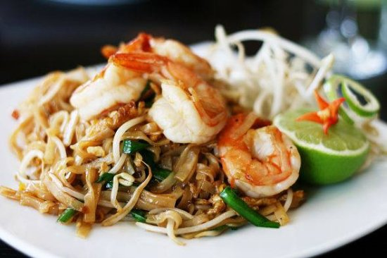 Chinese Food Gluten Free Toronto