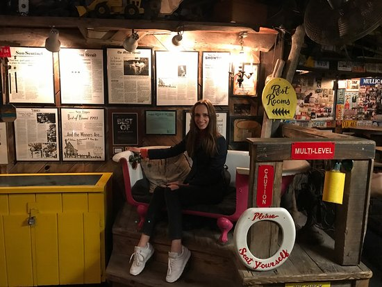 Le Tub : photo0.jpg