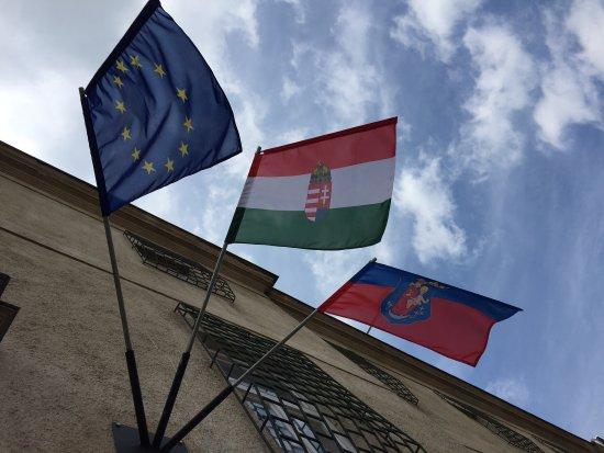 Vac, Hungría: photo1.jpg