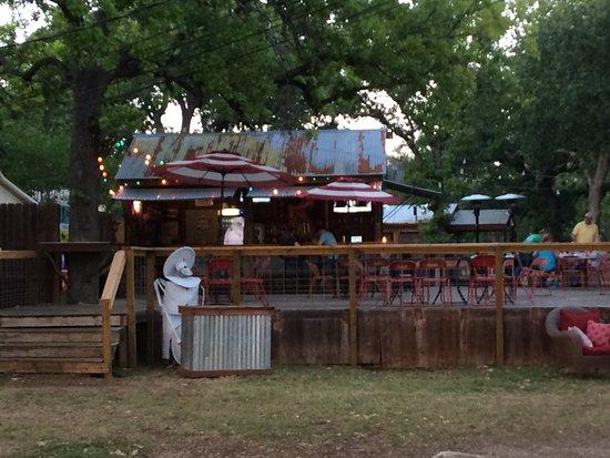 Boerne, TX: photo2.jpg