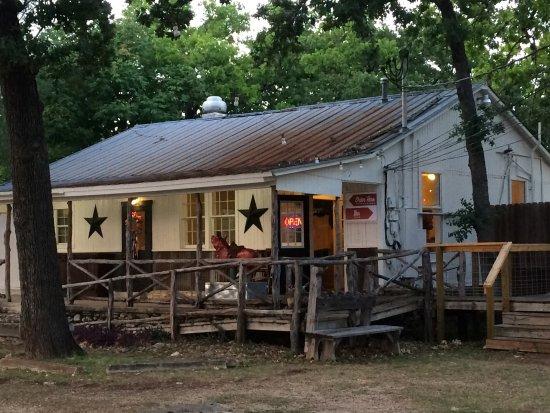 Boerne, TX: photo3.jpg