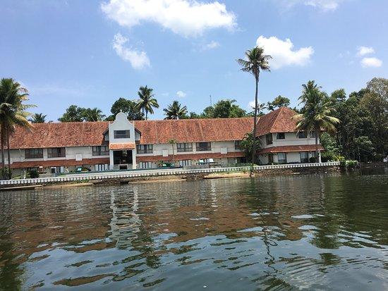 Lemon Tree Vembanad Lake Resort: photo8.jpg